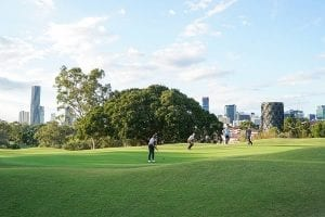 1.-Schweppes-City-of-Brisbane-Pro-Am-Website-4