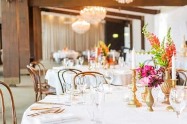 Ballroom-Venue-Wedding-Bentwood-Chairs-Pink-2