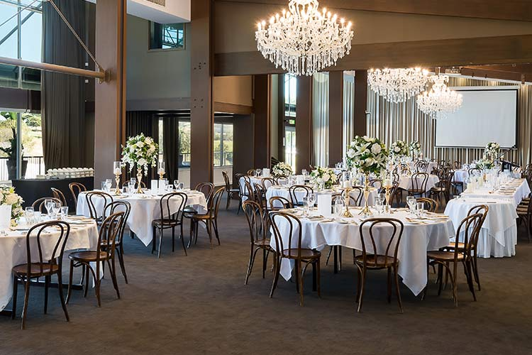 Ballroom-Wedding-Brisbane-Venue-Decor-1