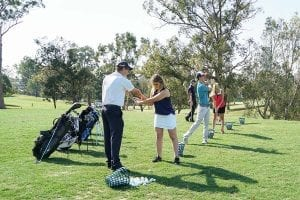 Build-your-own-golf-clinics