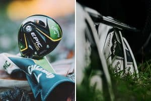 Callaway-New-Product