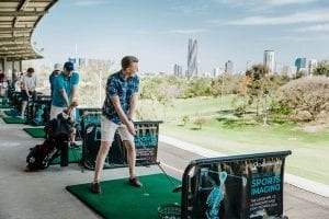 Driving-range-brisbane