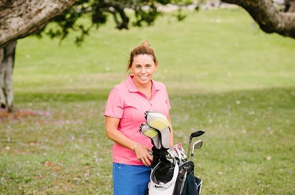 Fun-Starts-Here-Fun-Ambassador-Kate-Golf-Programs