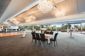 Marquee-Cocktail-Function-Room-Set-Up