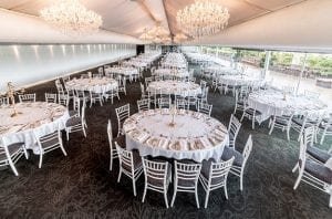 Marquee-Function-Room-High-Image-Banquet-Event