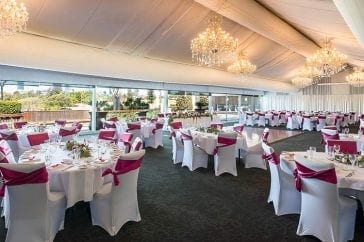 Marquee-Wedding-Venue-Styling-Chair-Covers-3