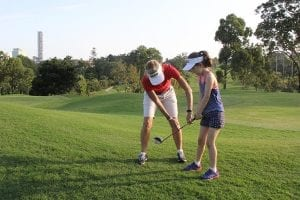 MyGolf-Junior-Girls-Come-And-Try-Day