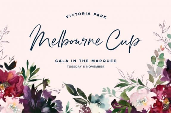 VP-Melbourne-Cup-2019-Website