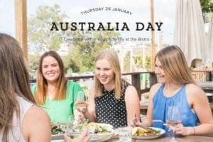 Victoria-Park-Australia-Event-2017-Whats-on-Image