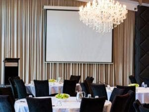 function room image