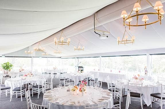 victoria-park-brisbane-events-and-celebrations-our-spaces-garden-marquee