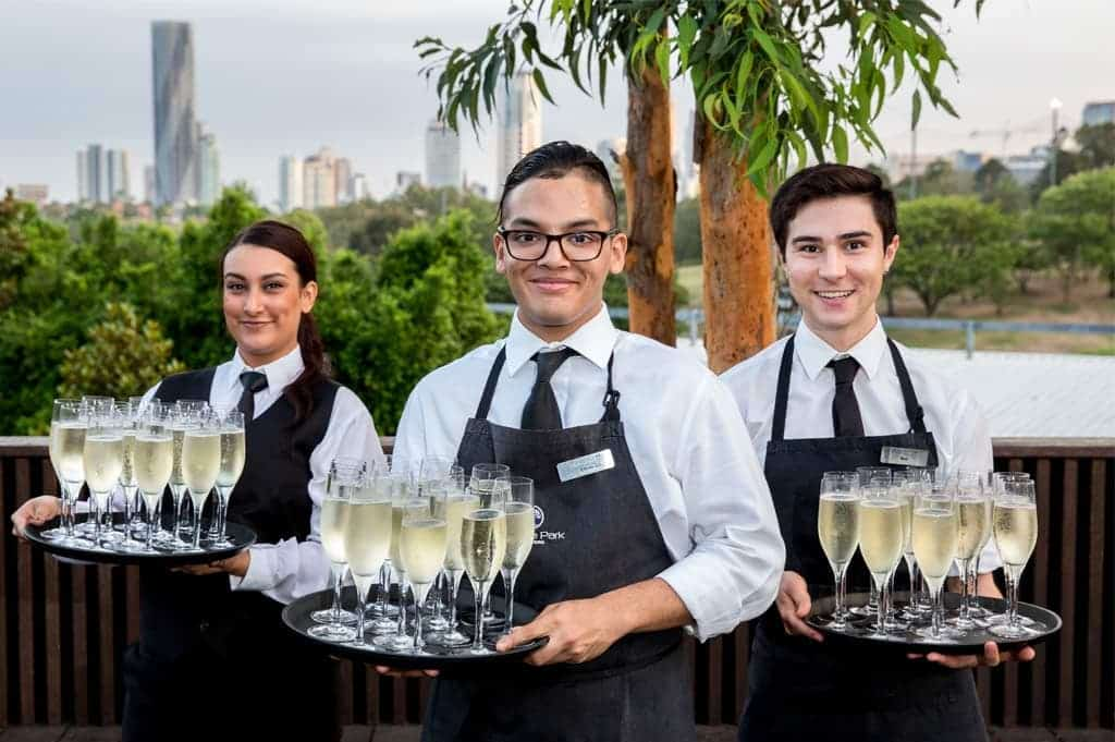 Victoria-Park-Brisbane-Tips-for-Marketing-Your-Event