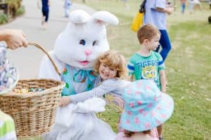 Victoria-Park-Easter-Family-Fun-Day-Whats-On6