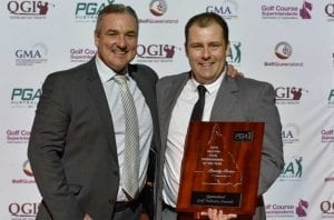 Victoria-Park-Golf-Awards
