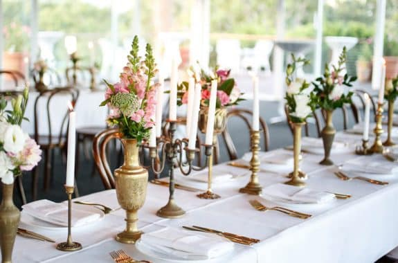 Wedding reception venues in brisbane north victoria park wedding suppliers junglespirit Images