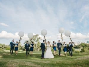 wedding venue photography