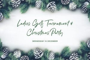 Victoria-Park-Ladies-Golf-Christmas-Party-Whats-On-Banner