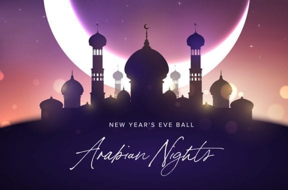 Victoria-Park-New-Years-Eve-Ball-2019-Brisbane