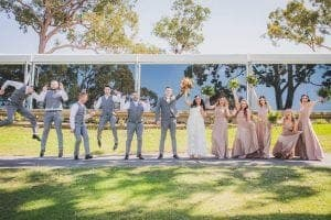wedding venue photography Brisbane