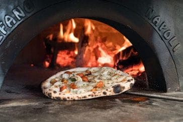 victoria-park-wood-fired-pizza-launch-home-page-module-image-2