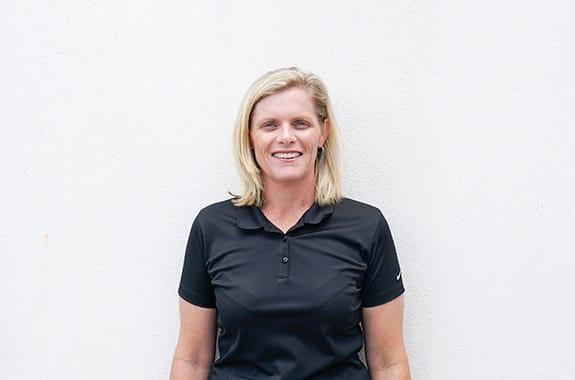 Victoria_Park_Golf_Coach_Virginia_Irwin