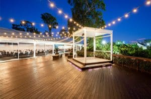 cocktail-party-venue-with-fairy-lights