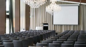 conference-and-meeting-event-space-04