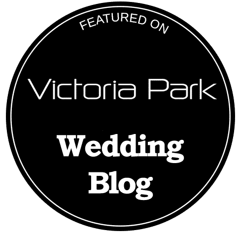 Featured on Victoria Park Blog